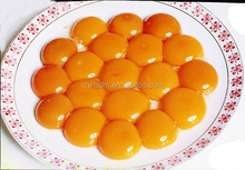 egg yolk powder (EYP) food grade used in baked goods