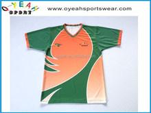 custom sublimation jersey soccer jerseys