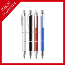 2015 promotion feather pen for promotional gift