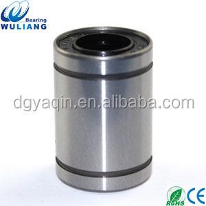 Alta Qualidade 12x21x30mm cnc rolamentos lineares LM12UU