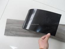 Loose Lay PVC Vinyl Flooring Plank