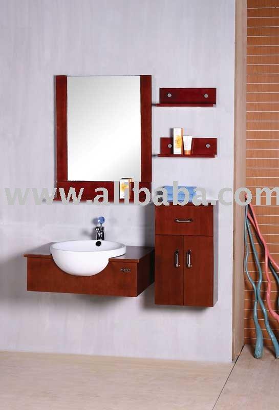 teak bathroom cabinet buy cabinets product on