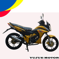 2015 new designed fashion gas powered motorcycles