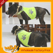 Hot selling pet dog products high quality large dog clothes