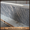 Precut china juparana granite countertop