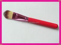 beauty girls makeup foundation airbrush