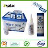 401 Super Glue 20g For Mold Repair