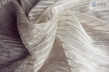 curtains design 2015 high quality cheap popular hotel shower curtain