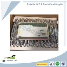 12.1''1280X800 high resolution,Outline dimension:275.8X178.1mm,active area 260.93X163.08mm,contrast ratio 300:1 LVDS LCD panel