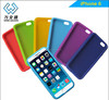 Factory direct sales of high quality mobile phone case cell phone case silicone phone case