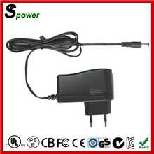 Best Seller Single Output 5V1A DC Power Supply 5W