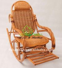 little tikes rocking chair