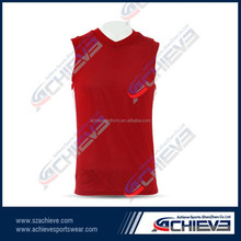 basketball jersey factory the free design custom basketball jersey
