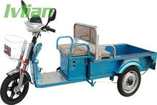 2014 new design solar electric truck for cargo for india