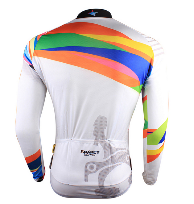 cycling jersey 6 (7).png