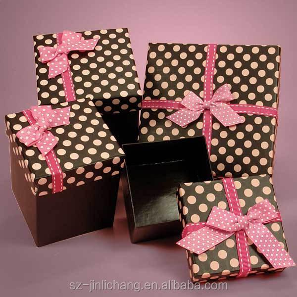 11-23 paper box7-JLC