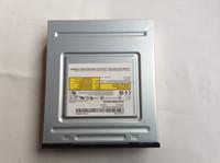 Internal Super Multi 22X IDE DVD Writer for Desktop