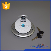 SCL-2013060999 Motorcycle Parts Pulsar 135 Universal Fuel Tank Cap