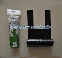 Printed T-shirt Bag/Carrier Bag