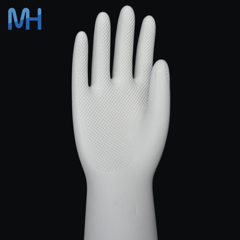 prodotti Google ceramica guanto mano muffa dal prezzo di porcellana