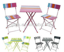 muebles baratos en línea