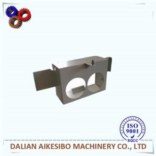 Professional Top quality sheet metal fabrication industry