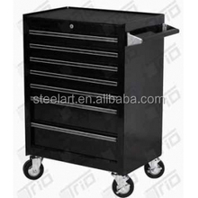 Luoyang metal cabniet manufacturer industrial metal cabinet drawers