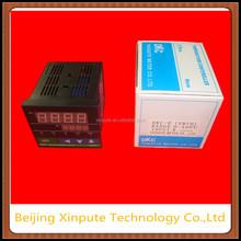 Industrial XMTD-6000 Intelligent temperature control instrument