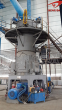 Grinding Mill .Stone grinding mill.Ultrafine Mill