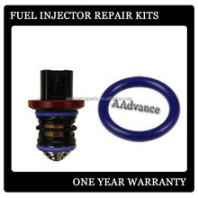 Repair Kit Injector o ring GB 3-119 For Ford Size .734ID*.139Thick/18.64*3.53mm