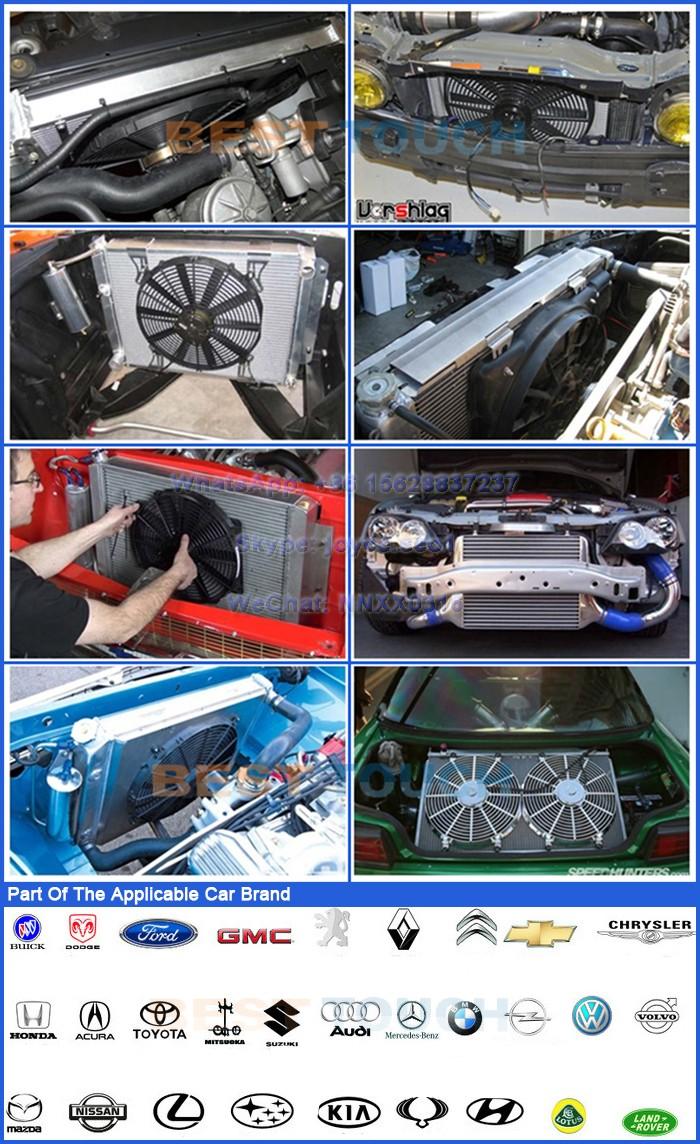 automotive-car-oem-cooling-all-aluminum-radiator-core-2.jpg