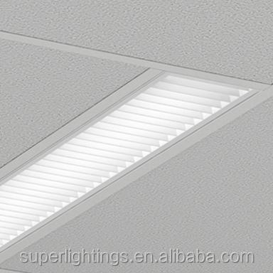 recessed fluorescent light fixture buy fluorescent light fixture. Black Bedroom Furniture Sets. Home Design Ideas