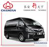 CHANGAN G50 hiace bus price not toyota