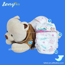 Disposable Adult Baby Diapers Wholesale