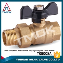 pn40 brass ball valves 4 inch price cw617n forged manufacturer mini electric motorized floating 3 way with abs tap low price
