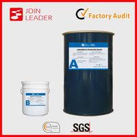 2-Component Polysulfide IG Sealant