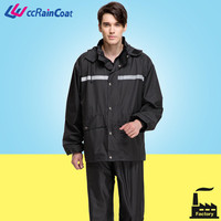 taffeta protection walmart raincoats in suits