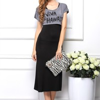 Special Offer 2015 New Classical Fashion Style Temperament Dress Tank Sleeveless Slim Dress Skirt Solid Color 11 Colors
