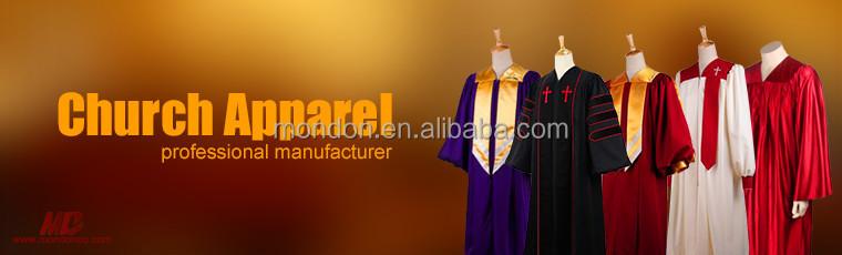 ali_banner1