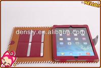 Shockproof case for ipad mini case