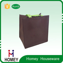 Latest Advanced Quality Attractive Price Reusable Eco Friendly Shopping Bag
