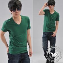 yarn dyed china manufacturer individual brand name tshirts