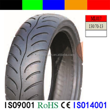 high quality motorcycle tire130/70-13