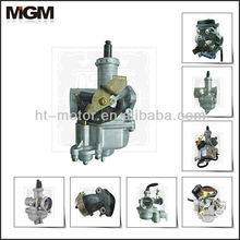 OEM Quality CG150 motorcycle carburetors