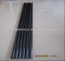 pultrusion carbon fiber rods R/C
