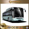 Hot selling Yutong bus dimension ZK6608D 6m autobus China minibus for sale