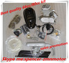 bicycle motor 50cc/gasoline engine for the bicycle/motor 80cc for bicycle