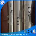 0.4 mm chapa de aço inoxidável