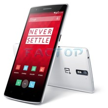 one plus one phone new arrived 16GB/64GB unlocked bar phone andeoid 4.2 smartphoone