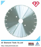 diamond saws for cutting quartz stone